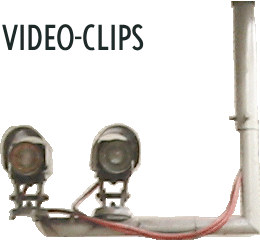 Video-Clips
